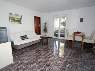 Apartment Movo 1 - Pag vacation rentals