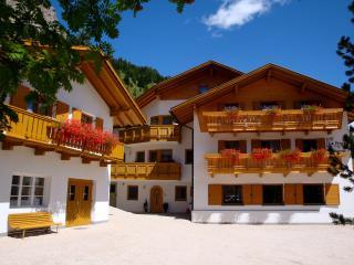 Appartamenti La Pineta - La Villa vacation rentals