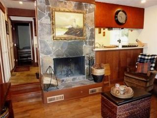 Dollar Hill II Condo #84 - Tahoe City vacation rentals