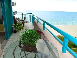 Ultimar Condominium #903 - Watersound Beach vacation rentals