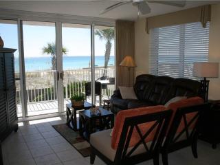 Island Princess #216 - Fort Walton Beach vacation rentals
