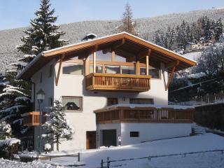 Apartments Dolomie*** - Val Gardena vacation rentals