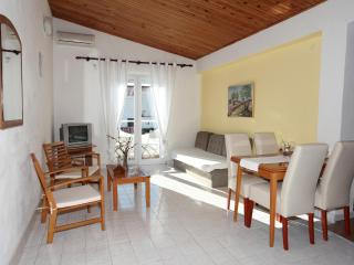 Apartment Snježana 2 - Pag vacation rentals