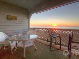 South Shores II 102 - Surfside Beach vacation rentals