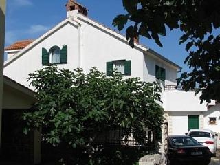 Villa Deni - Stobrec vacation rentals