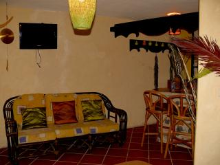Efficiency 10m walking distance to central square - Antigua Guatemala vacation rentals