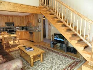 Buttes #510 - Crested Butte vacation rentals