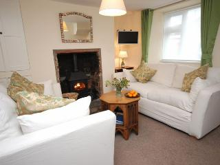 MAIDE - Dorset vacation rentals