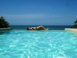 VILLA BLUE HORIZON SRI LANKA - Matara vacation rentals