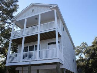 It's a Stone Harbor Thing - Athens vacation rentals