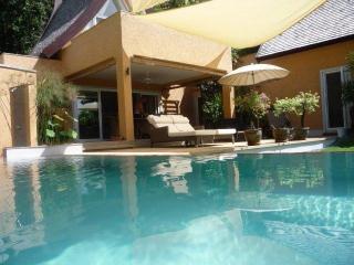 a Dream Beachhouse - Koh Chang vacation rentals