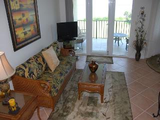 $108/Nt October Special!! Cute One-Bedroom at Santa Rosa Dunes! - Pensacola Beach vacation rentals