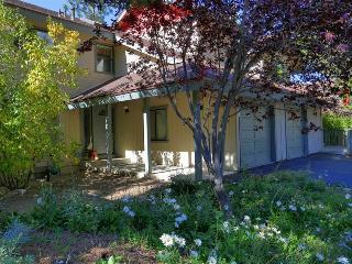 Bear Golf Inn ($169 SPECIAL)  #1218 - Big Bear Lake vacation rentals