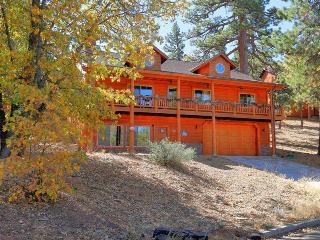 Bear Creek Lodge     #735 - Big Bear City vacation rentals