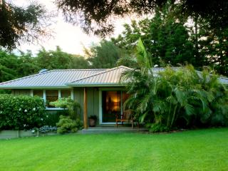 Hualalai Cottage in Waimea - Kohala Coast vacation rentals