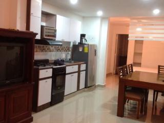 New Studio Apartment In Estadio - Medellin - Medellin vacation rentals