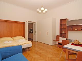 Residence Ai Quattro Angeli - Prague vacation rentals