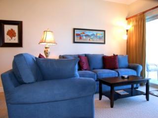 Crystal Tower 408 - Gulf Shores vacation rentals