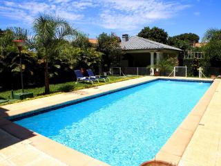 Villa Diosa Blanca - San Lorenzo vacation rentals