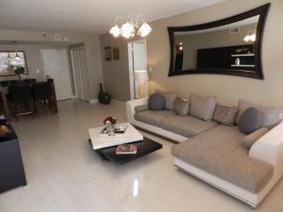 Miami Beach Luxury Condo - Suite 1107 - Miami Beach vacation rentals