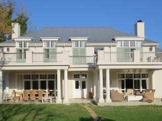 Warblers House in Constantia - December holiday rental - Cape Town vacation rentals