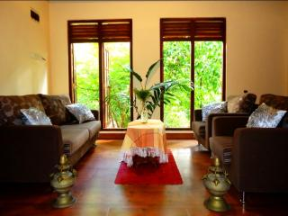 Light Breeze Residence - Galle vacation rentals