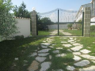 Country living in Caiazzo Italy - Caiazzo vacation rentals