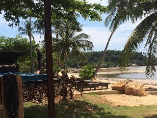 Pickle House - Koh Mak Island - Koh Mak vacation rentals