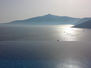 Apart Catherina - Kalkan - Luxury 3 Double Bed - Kalkan vacation rentals