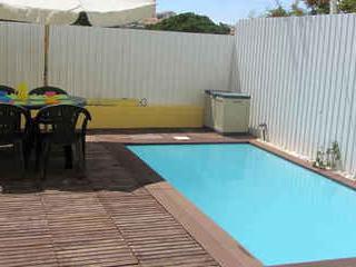 Open Space in Cascais w/ Priv Pool CASCAIS - Cascais vacation rentals