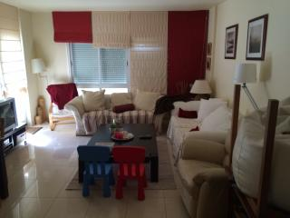 APARTMENT IN COSTA BALLENA CADIZ ON A GOLF COURSE - Rota vacation rentals