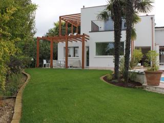 Fair View - Bardolino vacation rentals