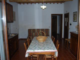 Casamilla Casavacanze Appartamento 1 - Cecina vacation rentals