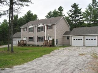 Sunday River Rental Bethel Maine 22 Pinehave - Western Maine vacation rentals
