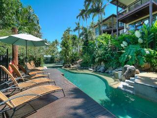 #6 The Point Apartments - Port Douglas vacation rentals