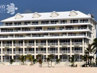 South Bay Beach Club #33 - 3BR - Cayman Islands vacation rentals