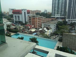 My Holiday Apartment (Two bedrooms) - Kuala Lumpur vacation rentals
