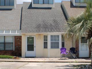 PIER PLACE - Mexico Beach vacation rentals