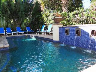 Clearwater Beach Splendor - Weekly Beach Rental - Clearwater Beach vacation rentals