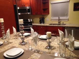 Luxury Beach Vacation Rental 8 - Carlsbad vacation rentals