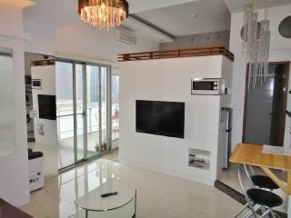 Loft Style Service Apartments - Taipei vacation rentals
