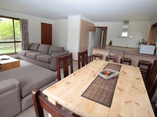 Beautifully renovated and furnished 3 bedroom Home - Phillip Island vacation rentals