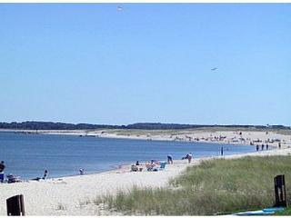 Updated Condo, Great Ocean Views, Private Beach - Hyannis vacation rentals