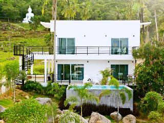 Villa T(h)ree - Koh Samui vacation rentals