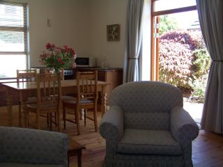 Self catering cottage close to beach - Strand vacation rentals