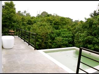 Villa Jungle Livin - Koh Samui vacation rentals