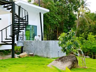 The Jim Villa - Koh Samui vacation rentals