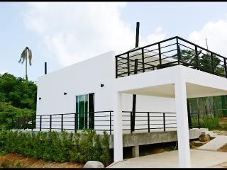 The Thibault Villa - Koh Samui vacation rentals