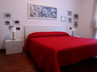New apartment near Venice and the Alps - Mareno di Piave vacation rentals