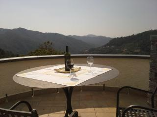 Villa L'antica Torre -Tower,charming country House - Sestri Levante vacation rentals
